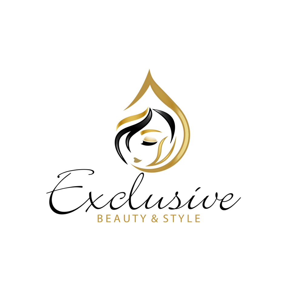 Exclusive Beauty & Style