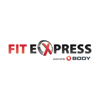 Fit Express